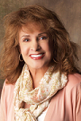 About Deanna Brown - International Life Coach, Speaker and Bestselling Author